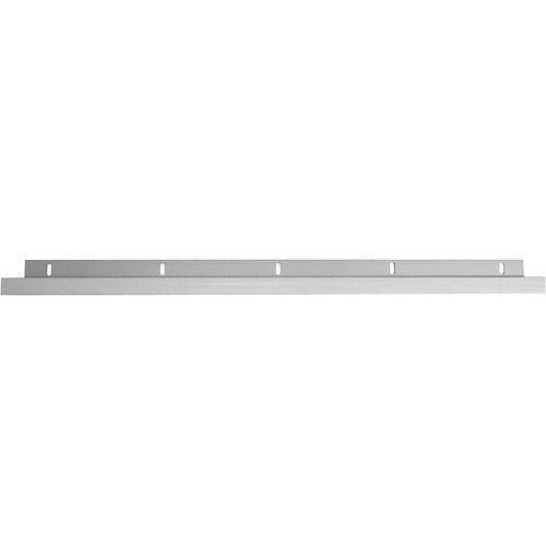 """All Points 74-1103 Wiper Strip - 28 1/2"""" x 1 7/8"""" Main Image 1"""