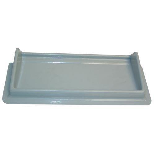 Silver King 60715 Equivalent Lettuce Bin Door Main Image 1