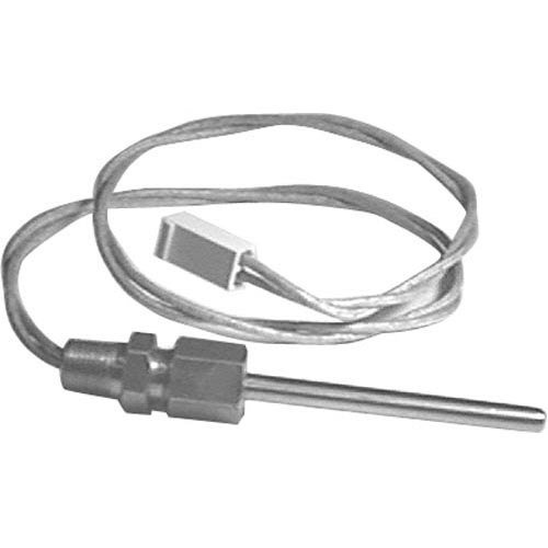 Henny Penny 14990 Equivalent Thermal Sensor Assembly