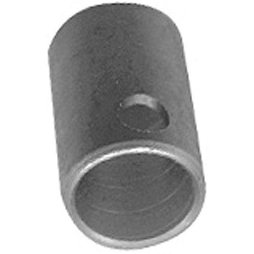 All Points 26-4042 Front Sprocket Bushing