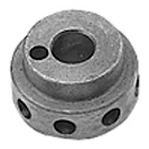 Delfield SEP90138 Equivalent Door Hinge Spring Tension Adjuster Main Image 1