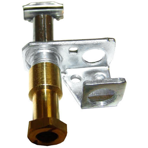 "All Points 51-1272 Pilot Assembly; 3/16"" CCT; 1/4"" CCT; Natural Gas / Liquid Propane Main Image 1"
