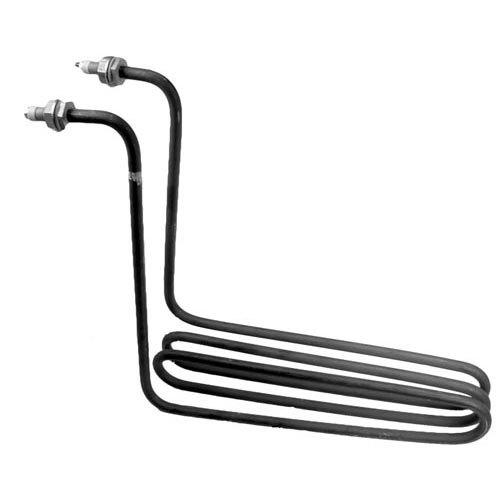 All Points 34-1172 Dishwasher Heater; 208V, 3300W; 1 Phase
