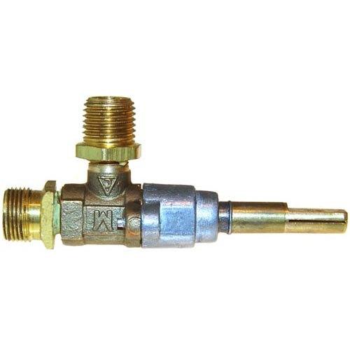 Southbend 1176012 Equivalent Natural Gas Burner Valve Main Image 1
