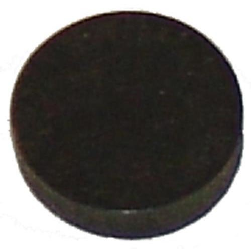 All Points 32-1069 Rubber Water Feeder Disc Main Image 1