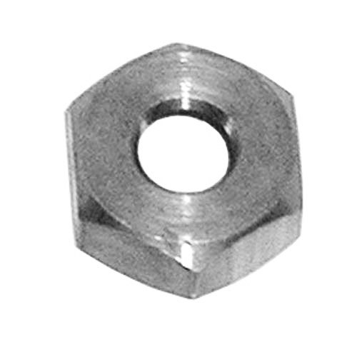 All Points 26-1012 Disc Nut; for Mechanical Water Feeder