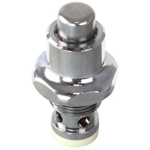 All Points 56-1373 Chrome Bonnet Assembly for Pre-Rinse Spray Valves