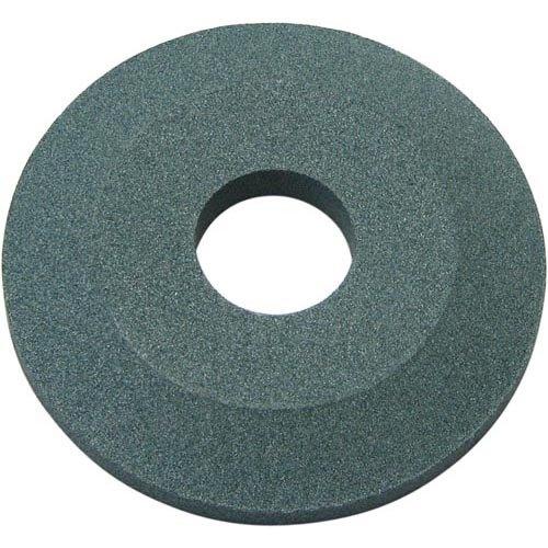 Berkel 01-4000B9-00600 Equivalent Honing / Truing Stone Main Image 1