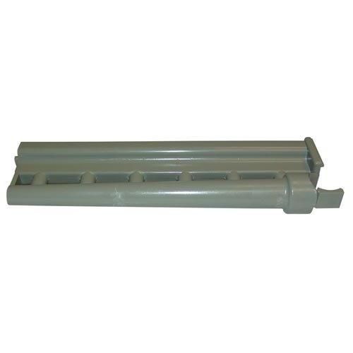 Scotsman 02-2527-01 Equivalent Water Distribution Tube for Ice Machine Main Image 1