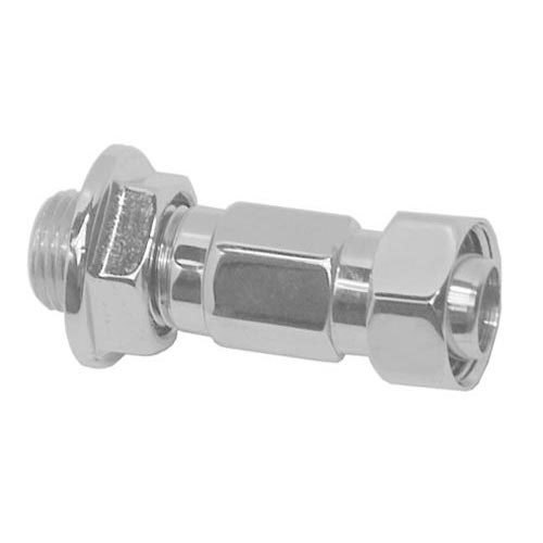 All Points 26-1017 Union Nut Hex Shank