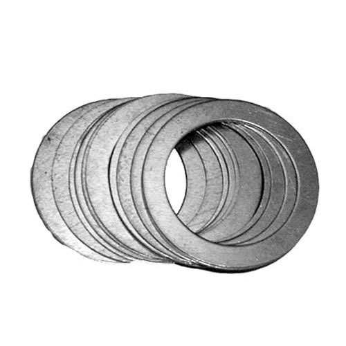 All Points 26-1286 Knife Plate Shims - 12/Pack