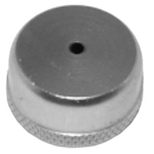 All Points 26-1021 Vented Gauge Cap Shield