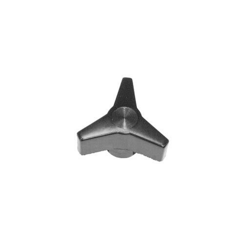 """All Points 22-1048 1 3/4"""" Slicer Meat Table Knob"""