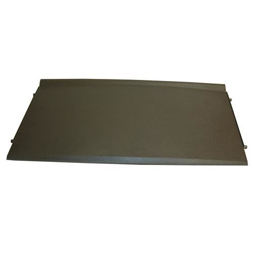 "040001716 Equivalent 23"" x 13 7/8"" Door and Frame Assembly"
