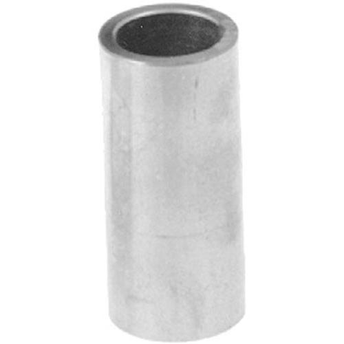 All Points 26-3468 Lower Bearing