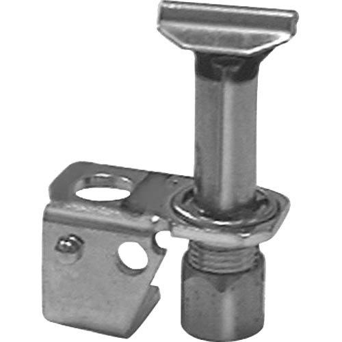"Jade Range 4616600000 Equivalent Pilot; 1/4"" CCT; Natural Gas / Liquid Propane Main Image 1"