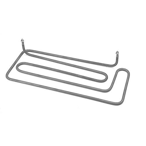 "Wells C787  Equivalent Griddle Element; 240V; 3800W; 22 3/4"" x 7 1/2"" x 3"""