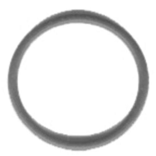 All Points 32-1864 Pump O-Ring - 5/Pack