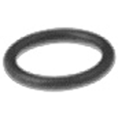 "All Points 32-1711 0.700"" O-Ring for Drain Lift Assembly - 2/Pack Main Image 1"