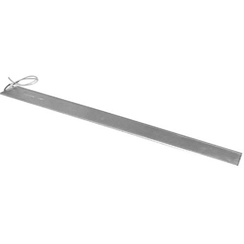All Points 34-1893 1020W Strip Heating Element - 230V