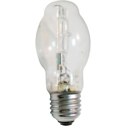 B K Industries B0555 Equivalent 150W Light Bulb - 240V