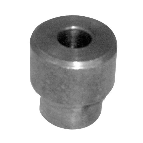 All Points 26-1807 Rear Bearing Bushing; 1""