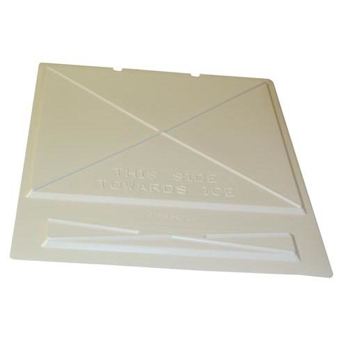 All Points 28-1432 Front Panel Insert for Evaporator Cover