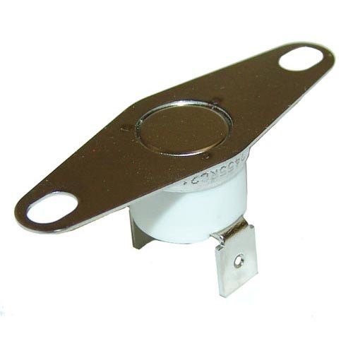 All Points 48-1149 Hi-Limit Safety Disc Thermostat; Temperature 380 Degrees Fahrenheit
