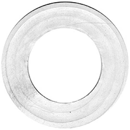 All Points 32-1620 Rubber Washer Main Image 1