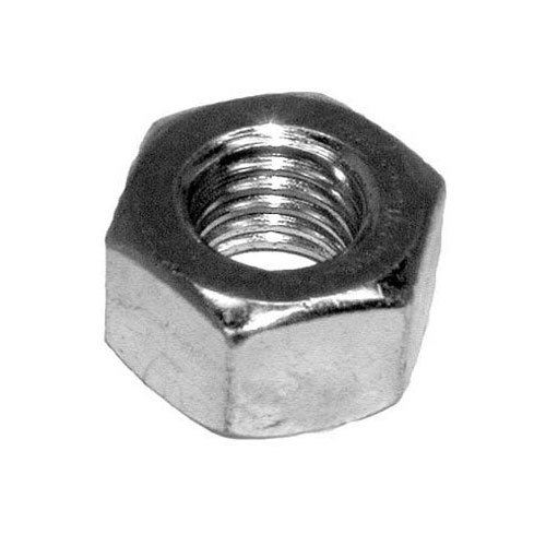 "Cleveland 100284 Equivalent 5/8""-11 Hand Hole Cover Nut for Market Forge Broiler"