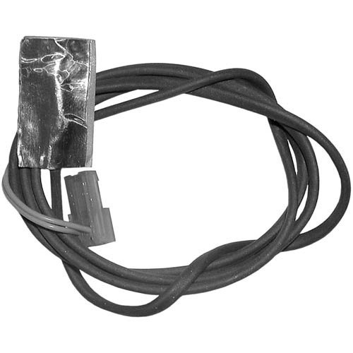 Duke 155750 Equivalent RTD Temperature Sensor