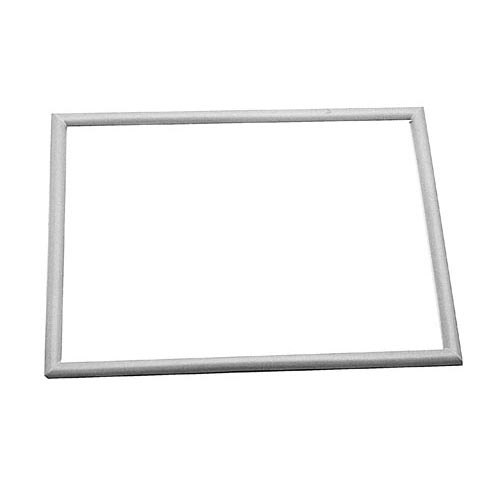 "All Points 32-1162 30 1/2"" x 24"" Door Gasket Main Image 1"