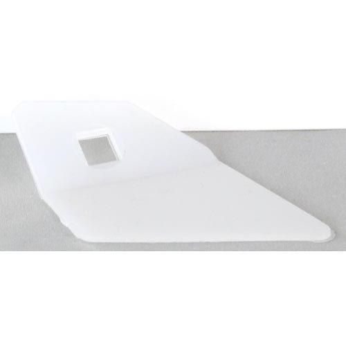 All Points 28-1459 Plastic Knife Scraper