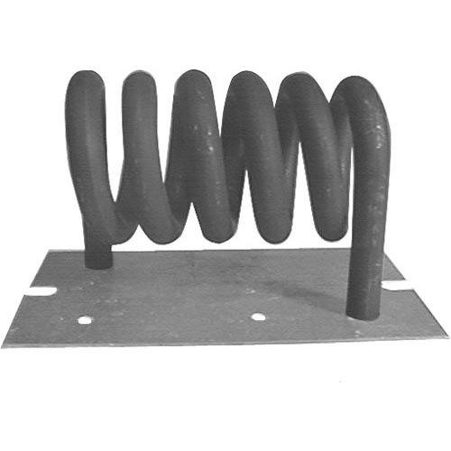 All Points 34-1930 Tubular Heating Element - 240V, 800W