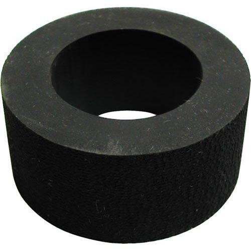 Berkel 01-403275-00046 Equivalent Rubber Bumper