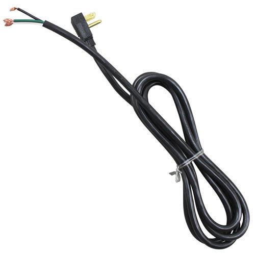 14 Gauge Wire | All Points 38 1305 96 Heavy Duty Sjtow Appliance Power Cord