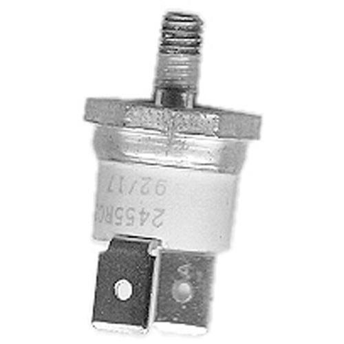 All Points 46-1431 Fixed Disc Thermostat