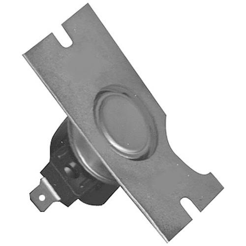 All Points 42-1758 Blower Temperature Sensing Switch Main Image 1