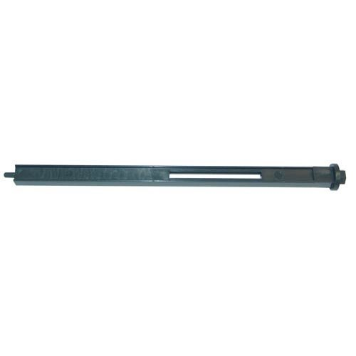 "All Points 28-1449 7 1/2"" Float Bar"