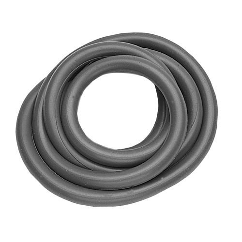 """All Points 32-1313 85"""" Door Gasket for Convection Steamers Main Image 1"""