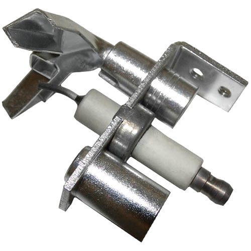 "All Points 51-1328 Pilot Assembly; 1/4"" Tube Size"