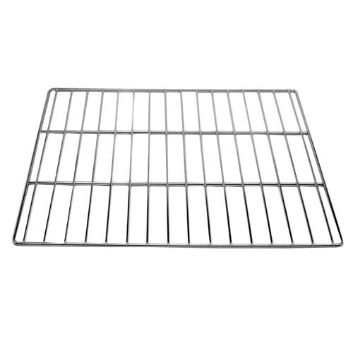"""All Points 26-2301 Oven Rack - 25 1/2"""" x 25 7/8"""" Main Image 1"""