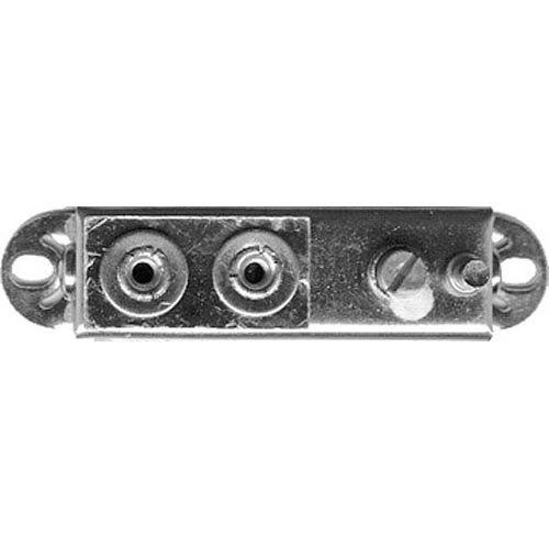All Points 46-1508 Bi-Metal Thermostat; Temperature 500 Degrees Fahrenheit