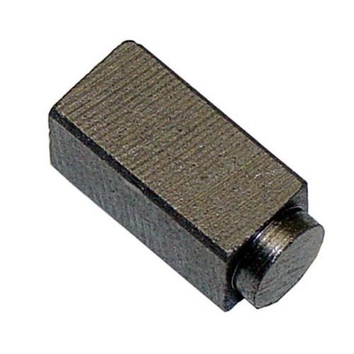 All Points 28-1242 Can Opener Motor Brush