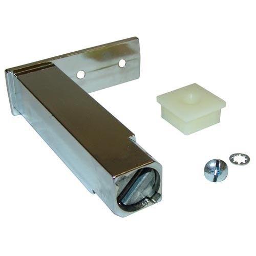 Kason® 11556000005 Concealed Cartridge Style Door Hinge Main Image 1
