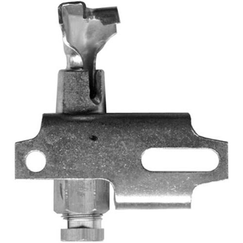 "Groen 000283S Equivalent Pilot Assembly; 1/4"" CCT"