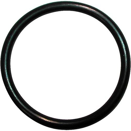 All Points 32-1815 O-Ring for Commercial Fryer