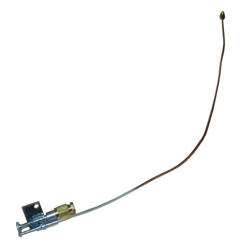 "All Points 51-1256 Pilot; 24"" Thermocouple; 1/4"" CCT"