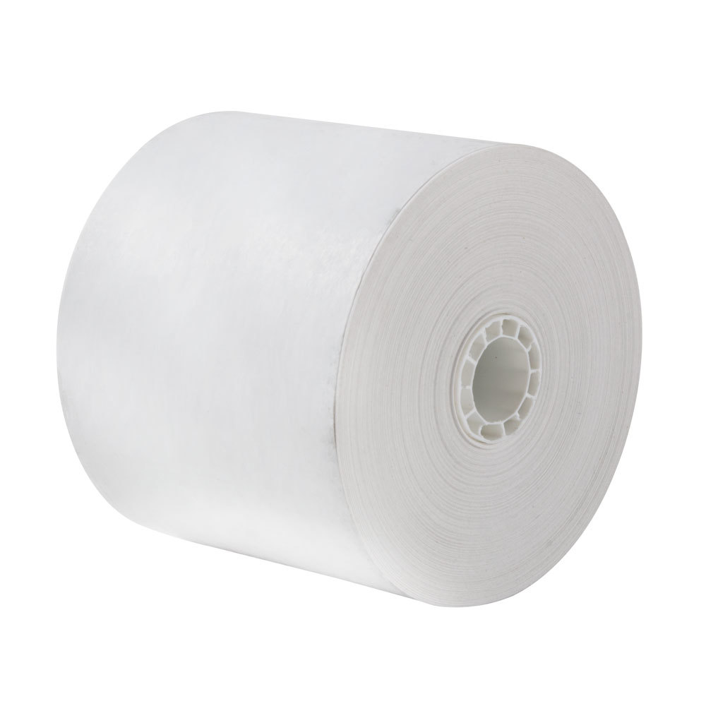 16-thermal-gas-pump-paper-roll-tape-210-50-case.jpg