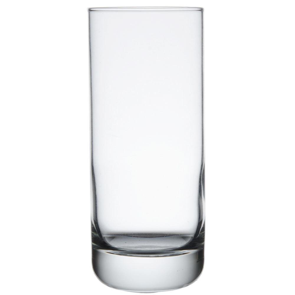 Oz Highball Glass